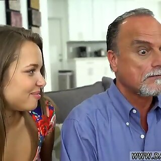 Mom and aunt seduce teen pal  playfellow s daughter   granny Liza and Glen hammer the - Liza Rowe